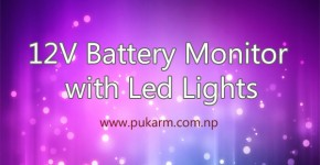 pukar_tech_battery_monitor_feat