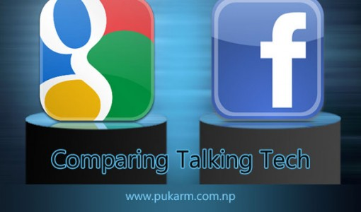 pukar_tech_google_facebook_talking_tech