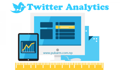 pukar_tech_twitter_analytics