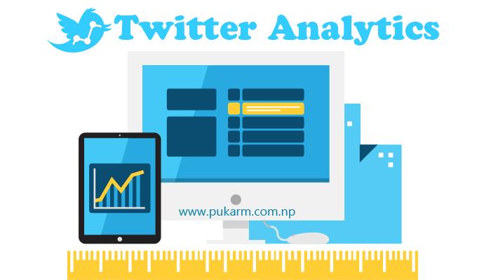 pukar_tech_twitter_analytics