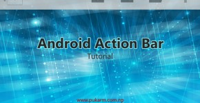 pukar_tech_android_action_bar_feat