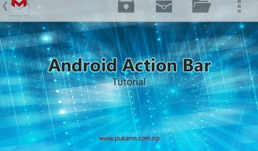 pukar_tech_android_action_bar_feat