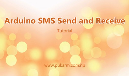 pukar_tech_arduino_sms_sendreceive