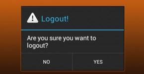 pukar_tech_android_alert_dialog