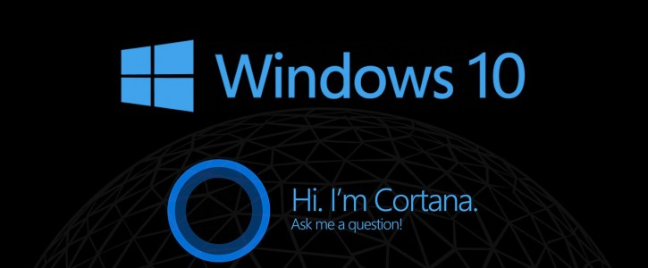 cortana_windows10s