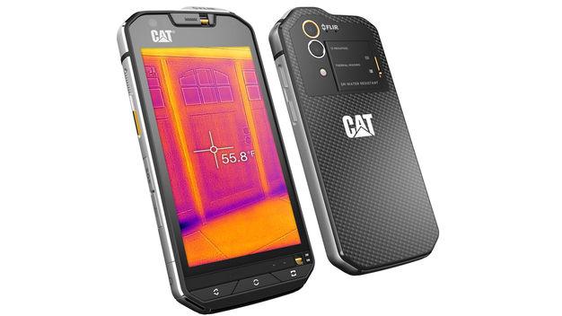cat-s60-pukartech-1